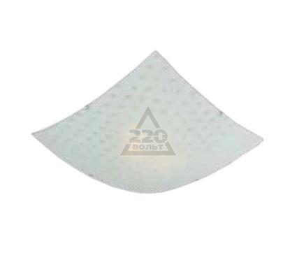 Светильник настенно-потолочный BLITZ 5123-22