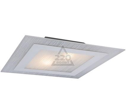Светильник настенно-потолочный BLITZ 5125-21