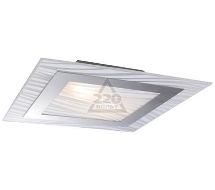 Светильник настенно-потолочный BLITZ 5126-21