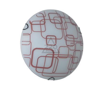 Светильник настенно-потолочный BLITZ 5194-22