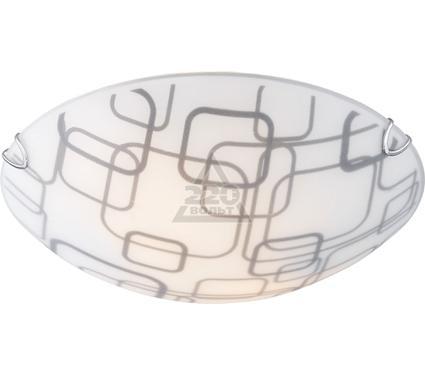Светильник настенно-потолочный BLITZ 5200-23