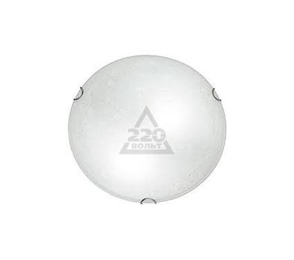 Светильник настенно-потолочный BLITZ 5230-22