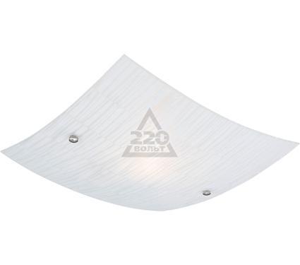 Светильник настенно-потолочный BLITZ 5300-22