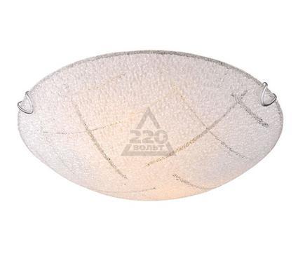 Светильник настенно-потолочный BLITZ 5514-22
