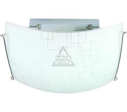 Светильник настенно-потолочный BLITZ 5861-22