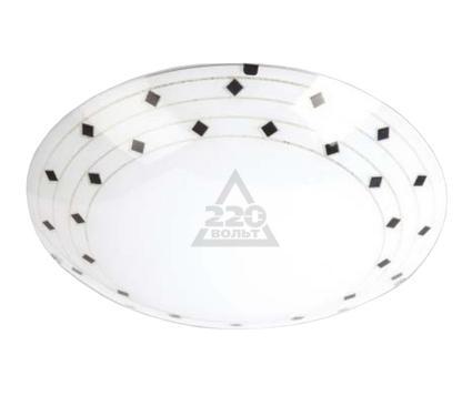 Светильник настенно-потолочный BLITZ 7084-23