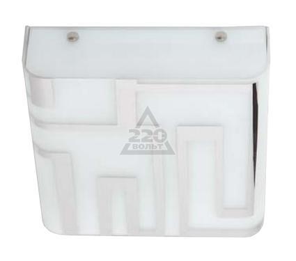Светильник настенно-потолочный BLITZ 7088-22