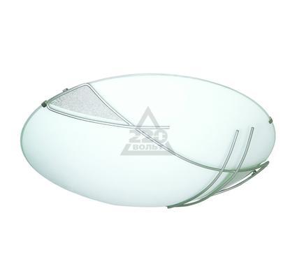 Светильник настенно-потолочный BLITZ 7587-22