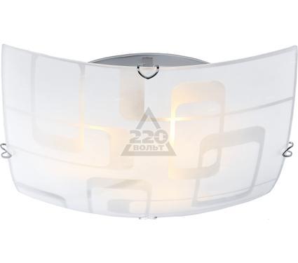 Светильник настенно-потолочный BLITZ 7620-22
