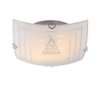 Светильник настенно-потолочный BLITZ 5551-22