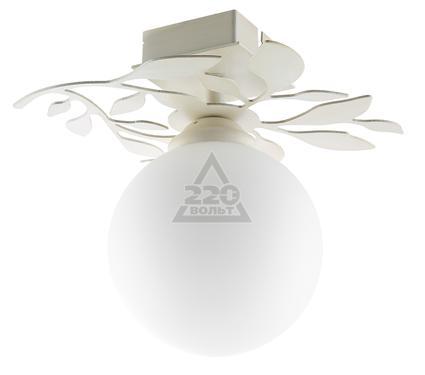 Светильник настенно-потолочный BLITZ 8054-11
