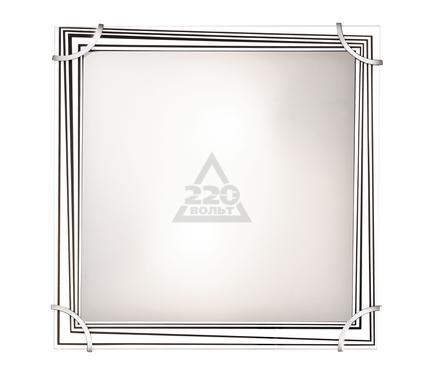 Светильник настенно-потолочный BLITZ 8873-12