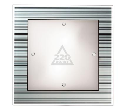 Светильник настенно-потолочный BLITZ 8774-12