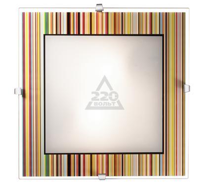 Светильник настенно-потолочный BLITZ 8775-12