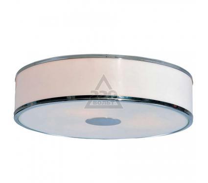 Светильник настенно-потолочный BLITZ Modern Style 5635-33