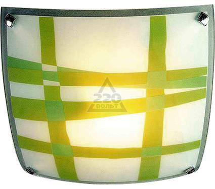 Светильник настенно-потолочный BLITZ 2935-21