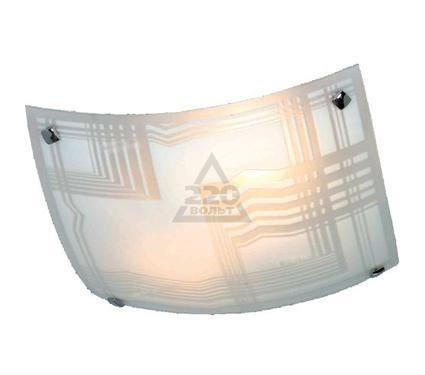 Светильник настенно-потолочный BLITZ 7035-22