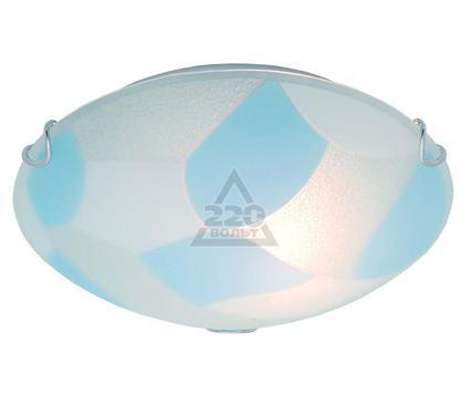Светильник настенно-потолочный BLITZ 3312-22