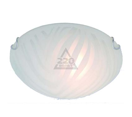Светильник настенно-потолочный BLITZ 3327-22