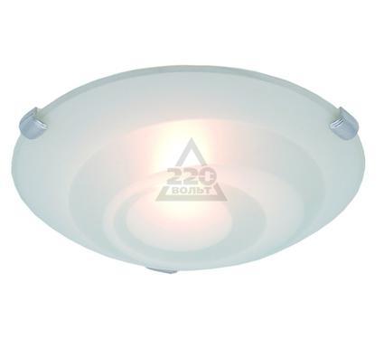 Светильник настенно-потолочный BLITZ 3333-22
