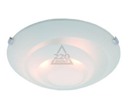 Светильник настенно-потолочный BLITZ 3333-23