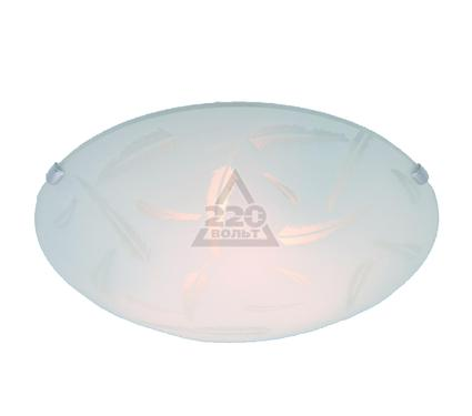 Светильник настенно-потолочный BLITZ 3337-23