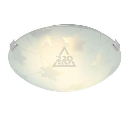 Светильник настенно-потолочный BLITZ 3345-23