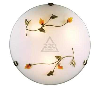 Светильник настенно-потолочный BLITZ 6038-23