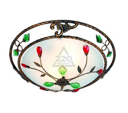 Светильник настенно-потолочный BLITZ 8008-22