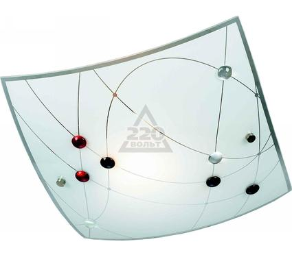 Светильник настенно-потолочный BLITZ 29109-21
