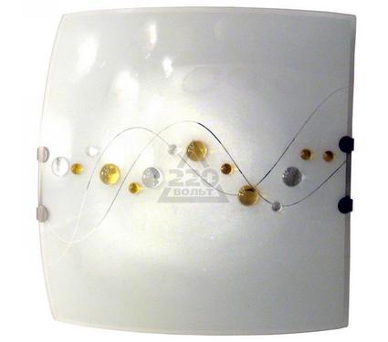 Светильник настенно-потолочный BLITZ 29215-22