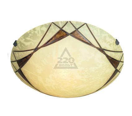 Светильник настенно-потолочный BLITZ 29176-22