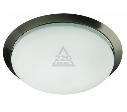 Светильник настенно-потолочный BLITZ 2031-22