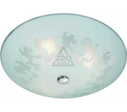 Светильник настенно-потолочный BLITZ 29103-23