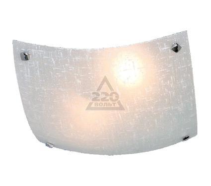 Светильник настенно-потолочный BLITZ 7048-22