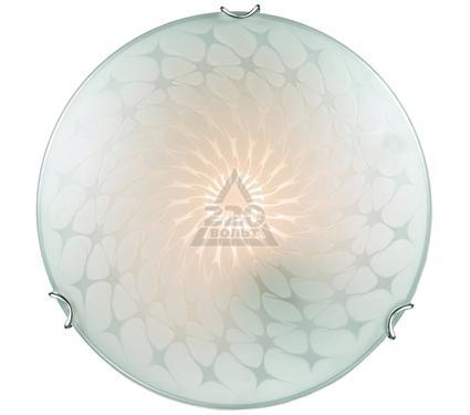 Светильник настенно-потолочный BLITZ 9600-21