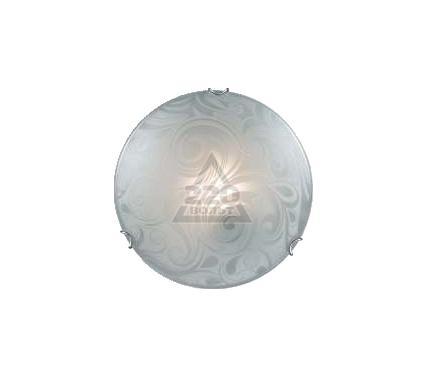 Светильник настенно-потолочный BLITZ 2920-22