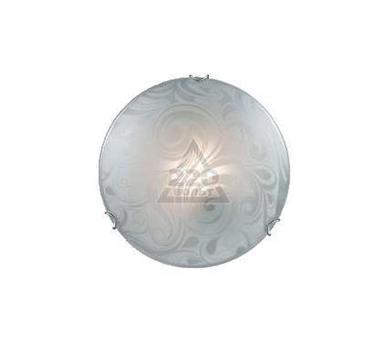 Светильник настенно-потолочный BLITZ 2920-23