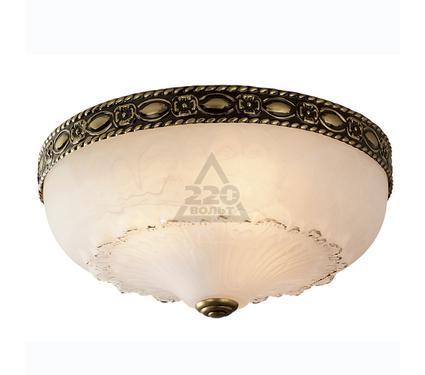Светильник настенно-потолочный BLITZ 2945-33