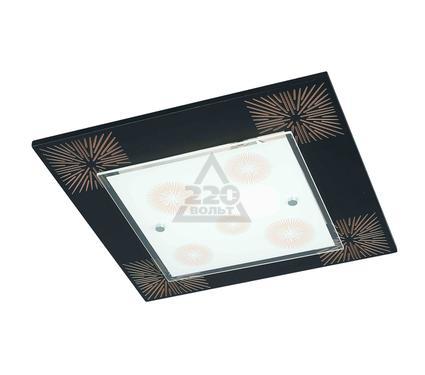 Светильник настенно-потолочный BLITZ 4316-32