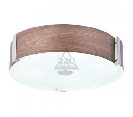 Светильник настенно-потолочный BLITZ Eco Style 7192-33