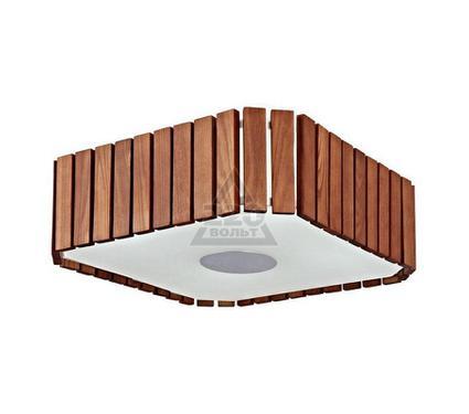 Светильник настенно-потолочный BLITZ Eco Style 7032-34