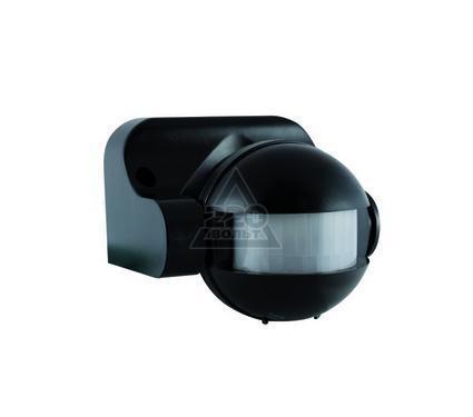 Датчик движения REV RITTER ИК  угол охвата: 180°
