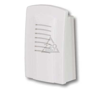 Звонок REV RITTER DNS-901/N