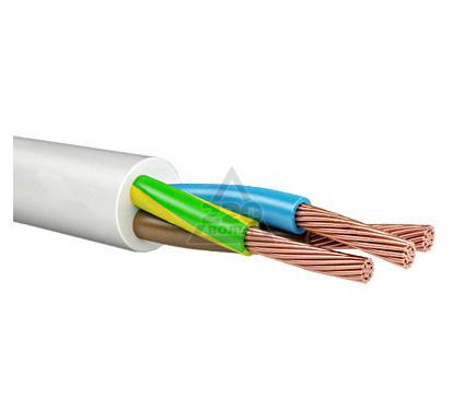 Провод, кабель АРЗАМАССКИЙ КАБЕЛЬНЫЙ ЗАВОД ПВС 3х2.5 100м