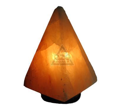 Лампа солевая ZENET Пирамида