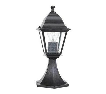 Светильник уличный DUEWI Lester 45 см