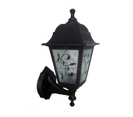 Светильник уличный настенный DUEWI Lousanne 24144 7