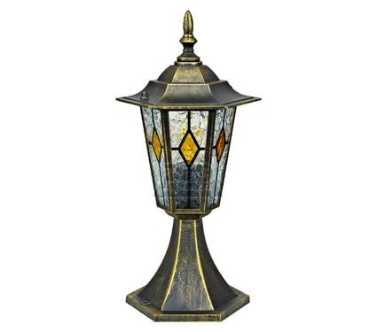 Светильник уличный DUEWI Geneva 36 см