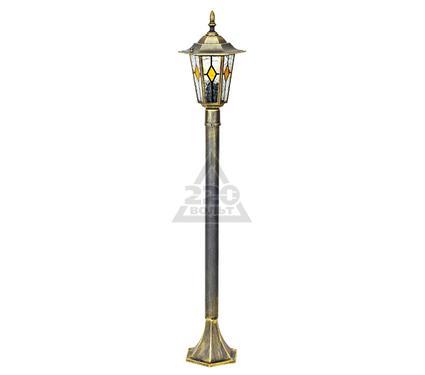 Светильник уличный DUEWI Geneva 110 см